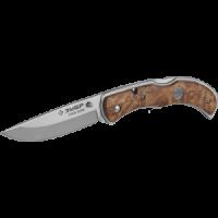 Ножи хозяйственные
