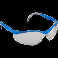 Очки, маски защитные