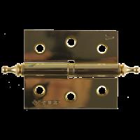 Скобяные изделия и дверная фурнитура