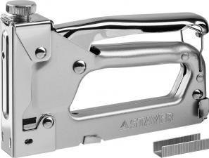 Степлер STAYER PROFESSIONAL 3150_z01