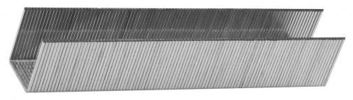 Скобы для степлера STAYER MASTER 3159-14_z01