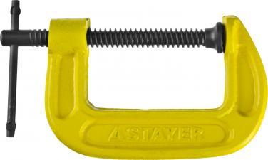 Струбцина тип G STAYER PROFESSIONAL 32144-075