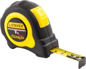 Рулетка измерительная STAYER MASTER 3402-3_z01