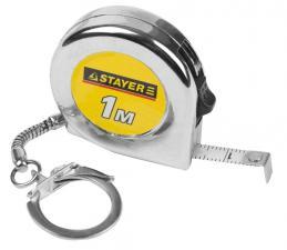 Мини-рулетка STAYER STANDARD 34140-1_z01