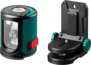 Линейный лазерный нивелир  CL 20 KRAFTOOL 34700-2