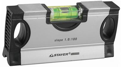Уровень STAYER PROFESSIONAL 34732-20