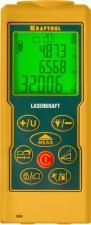 Дальномер лазерный KRAFTOOL EXPERT 34760_z01