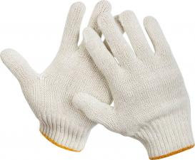 Перчатки трикотажные STAYER MASTER 11402-S
