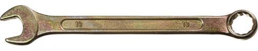 Ключ гаечный комбинированный DEXX 27017-13