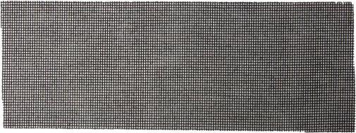 Шлифовальная сетка  абразивная  № 180 105х280мм URAGAN 35555-180