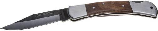 Складной нож STAYER PROFESSIONAL 47620-2_z01