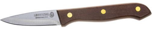 Нож овощной LEGIONER 47831-L_z01