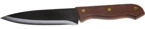 Нож шеф-повара LEGIONER 47843-150_z01