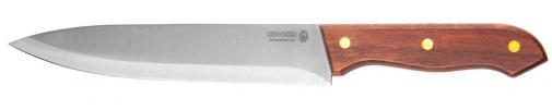 Нож шеф-повара LEGIONER 47843-200_z01