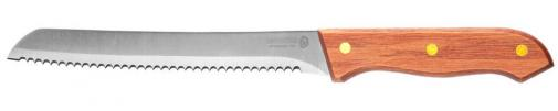 Нож хлебный LEGIONER 47845_z01