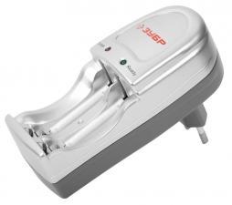 Зарядное устройство ЗУБР МАСТЕР 59231-2