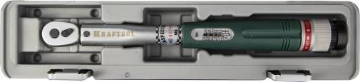 Ключ динамометрический KRAFTOOL 64051-030