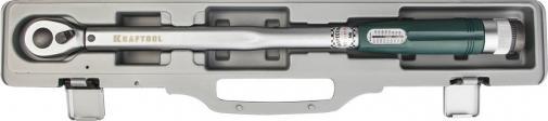 Ключ динамометрический KRAFTOOL 64054-200