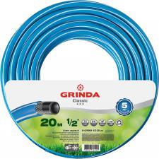 Шланг садовый GRINDA 8-429001-1/2-20_z02
