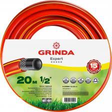 Шланг садовый GRINDA 8-429005-1/2-20_z02