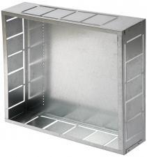 Шкаф монтажный для коллекторов ЗУБР 51593-5
