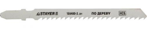 Полотно для электролобзика STAYER STANDARD 159480-3_z01