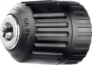 Патрон быстрозажимной для дрели 10 мм 1/2 STAYER 29052-10-1/2