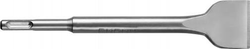 Зубило плоское SDS-Plus СИБИН 29243-40