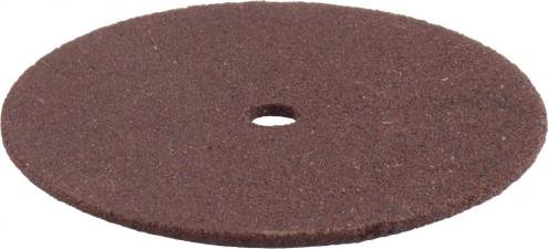 Круг  абразивный отрезной d 23мм 36 шт STAYER 29910-H36