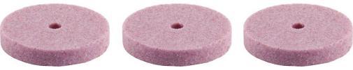 Круг  шлифовальный карбид кремния d 187мм Р180 STAYER 29917-H3