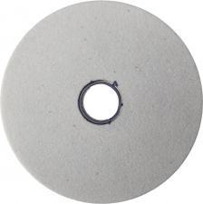 Круг заточной абразивный 175х20х32мм ЛУГА 3655-175-20