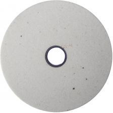 Круг заточной абразивный 200х20х32мм ЛУГА 3655-200-20