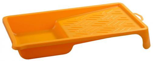 Ванночка малярная пластмассовая STAYER MASTER 0605-20-12