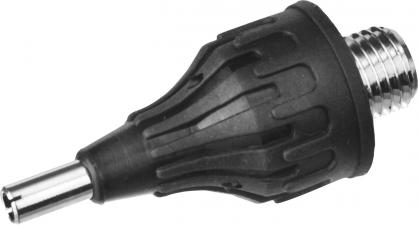 Насадка сменная для термоклеевых пистолетов ЗУБР ЭКСПЕРТ 06852-3.0