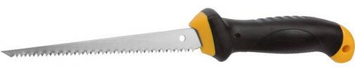 Ножовка по гипсокартону STAYER PROFESSIONAL 15173_z01