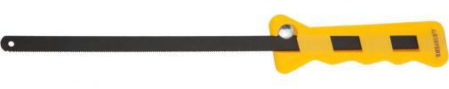 Ножовка ручка по металлу STAYER MASTER 1570_z01