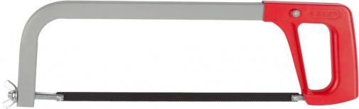 Ножовка по металлу ЗУБР МАСТЕР 15765_z01
