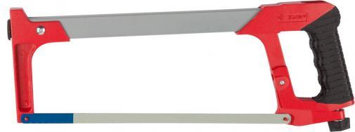 Ножовка по металлу ЗУБР МАСТЕР 15774_z01