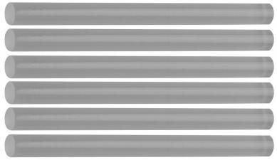 Стержни клеевые для термо-клеевых пистолетов STAYER MASTER 2-06817-T-S06