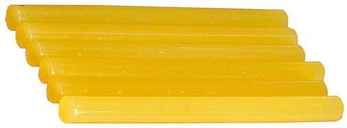 Стержни клеевые для термо-клеевых пистолетов STAYER MASTER 2-06821-Y-S06