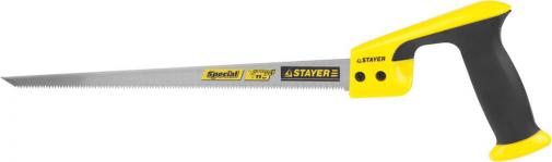 Ножовка  выкружная STAYER MASTER 2-15087_z01