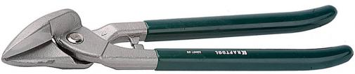 Ножницы по металлу KRAFTOOL 23007-26_z01