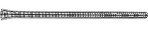 Пружина для гибки медных труб 15 мм ЗУБР МАСТЕР 23531-15