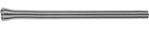 Пружина для гибки медных труб 18 мм ЗУБР МАСТЕР 23531-18