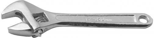 Ключ разводной DEXX 27252-15