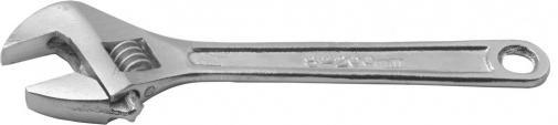 Ключ разводной DEXX 27252-20