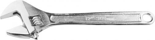 Ключ разводной DEXX 27252-30