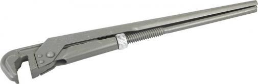 Ключ трубный рычажный  №2 НИЗ 2731-2