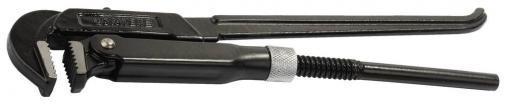 Ключ трубный рычажный STAYER 27331-0