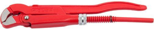 Ключ трубный рычажный ЗУБР ЭКСПЕРТ 27336-0